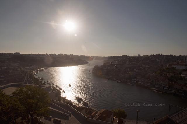 View_Porto