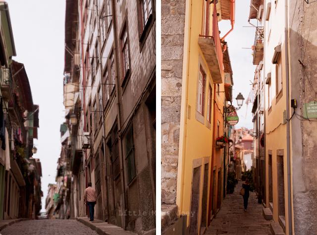 Porto_streets